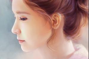 Корейская косметика при уходе за кожей с куперозом