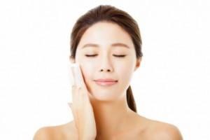 Маски очищающие кожу лица