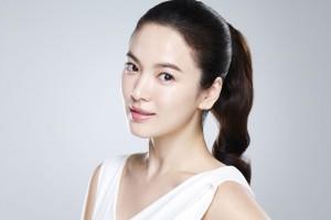 Многоступенчатая система корейского ухода за кожей лица