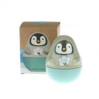 Крем для рук  Etude House Missing U Hand Cream Fairy Penguin