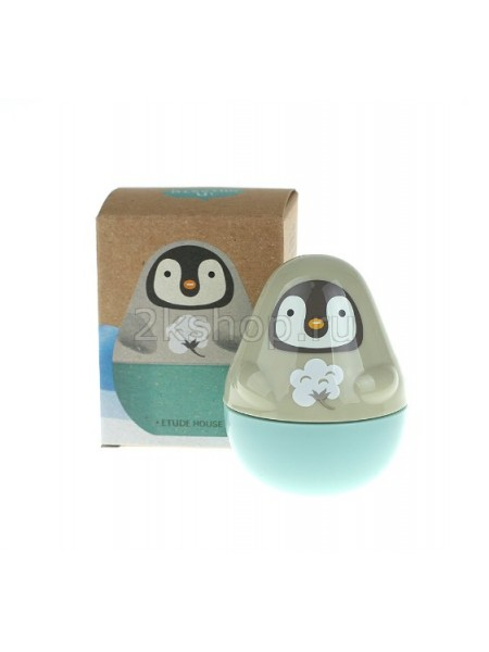Крем для рук  Etude House Missing U Hand Cream Fairy Penguin