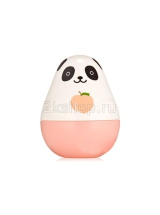 Крем для рук Панда Etude House Missing U Hand Cream Panda