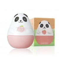 Крем для рук Панда Etude House Missing U Hand Cream Panda