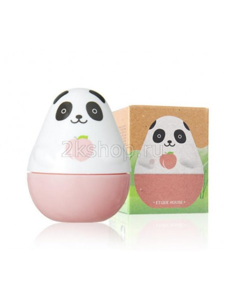 Etude House Missing U Hand Cream Panda Крем для рук