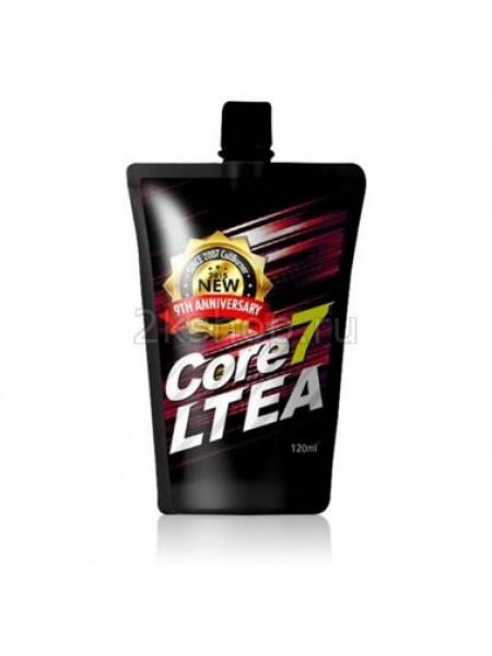 Cell burner Core7 Lte {Red) Крем для сжигания жира в области живота