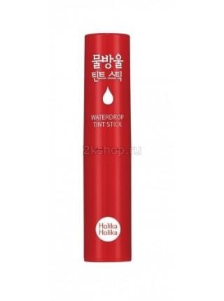 Holika Holika Waterdrop Tint Bar  Водостойкий тинт для губ