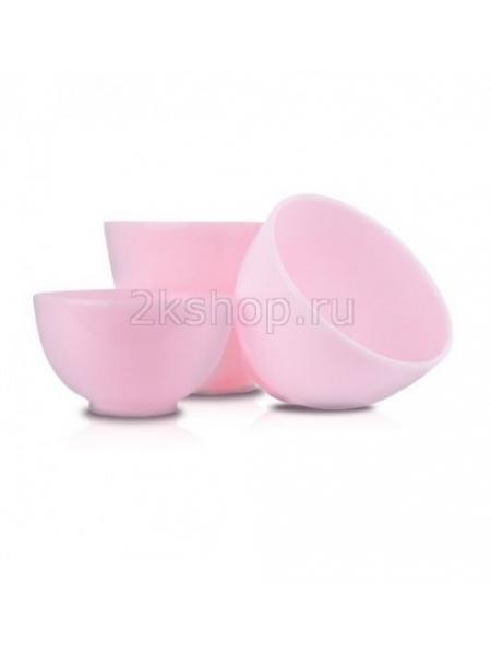 Anskin Rubber Ball  Чаша для размешивания маски