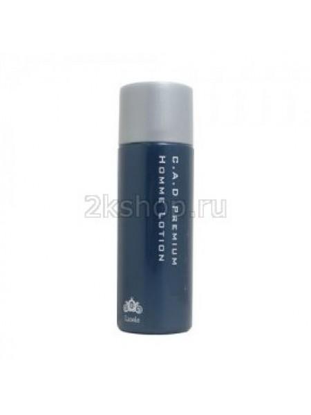 Lioele C.A.D Premium Wrinkle Homme Lotion Лосьон для проблемной кожи класса премиум