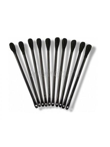 Ciracle Cotton Swab  Комплект палочек для очистки пор 10 шт