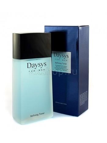 Enprani Daysys For Men Moisturising Emulsion Тоник увлажняющий тоник для мужчин