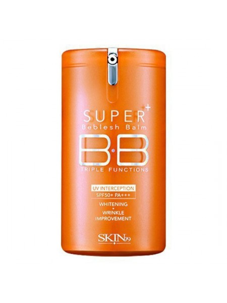 ББ крем Skin79 Super Plus Triple Functions BB Cream Vital