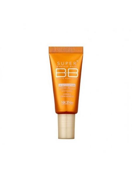 Skin79 Super Plus Triple Functions BB Cream Vital S
