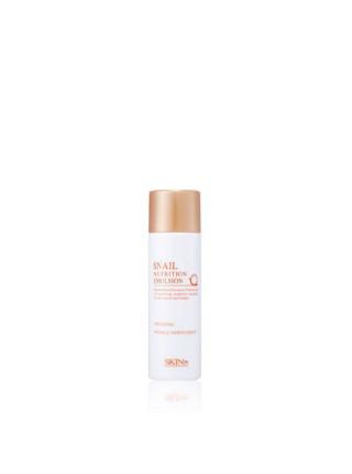 Skin79 Snail Nutrition Emulsion Улиточная эмульсия