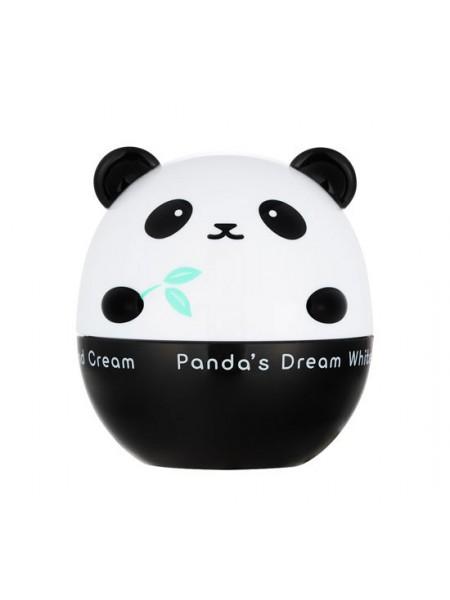 Tony Moly Panda's Dream White Hand Cream Осветляющий крем для рук