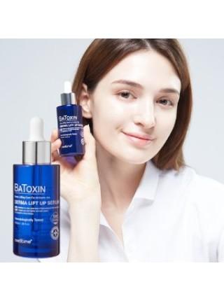 Сыворотка для лица с лифтинг эффектом Meditime Batoxin derma lift-up serum, 50мл