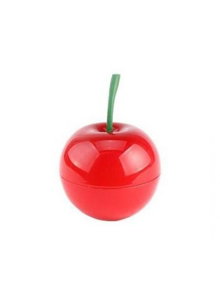 Tony Moly Mini Berry Lip Balm  Бальзам для губ