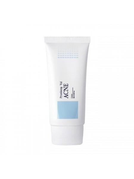 Pyunkang Yul Крем для проблемной кожи ACNE Cream 50ml
