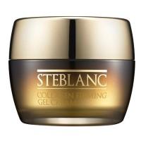 Steblanc Крем-гель лифтинг для лица с коллагеном Collagen Firming Gel Cream, 50 мл