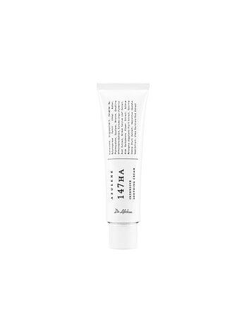 Успокаивающий крем для восстановления и оздоровления кожи лица с азуленом  Dr.Althea Pro Lab Azulene 147HA Intensive Soothing Cream, 50мл