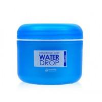 Увлажняющий крем с гиалуроновой кислотой EYENLIP Hyaluronic Acid Water Drop Cream