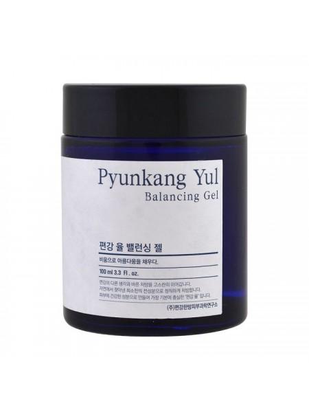 Pyunkang Yul Балансирующий гель Balancing Gel 100ml