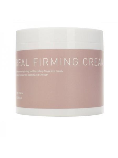 Укрепляющий крем для увядающей кожи EUNYUL Real Firming Cream 500g