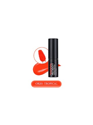 Holika Holika PRO: Beauty Tinted Rouge Тинт для губ