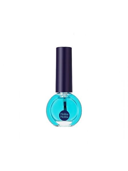 Holika Holika Healing Nails Top Coat  Защитное покрытие для ногтей