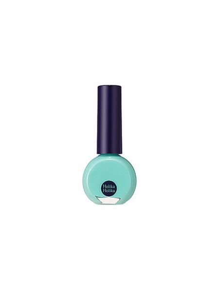 Holika Holika Pastel Nails Лак для ногтей Пастель