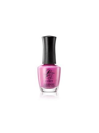 Lioele L'Cret Reverse Quick & Dry Nail Polish Термолак для ногтей