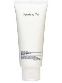 Пилинг-гель Pyunkang Yul Peeling Gel 100ml