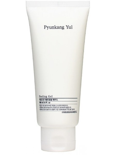 Пилинг-гель Pyunkang Yul Peeling Gel 100ml