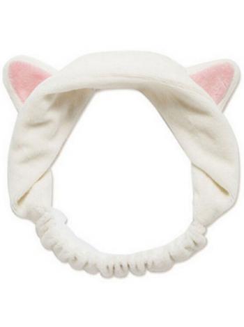 AYOUME Hair Band Cat Ears Повязка для волос Кошачьи ушки