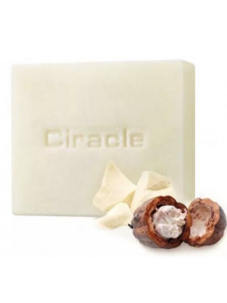 Ciracle White Chocolate Moisture Soap Увлажняющее мыло для умывания Белый Шоколад