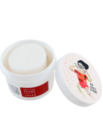CosRX One Step Pimple Clear Pad Пилинг-пэды с BHA-кислотами