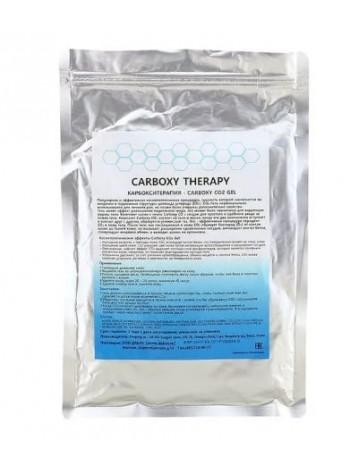 co2 gel mask карбокситерапия набор
