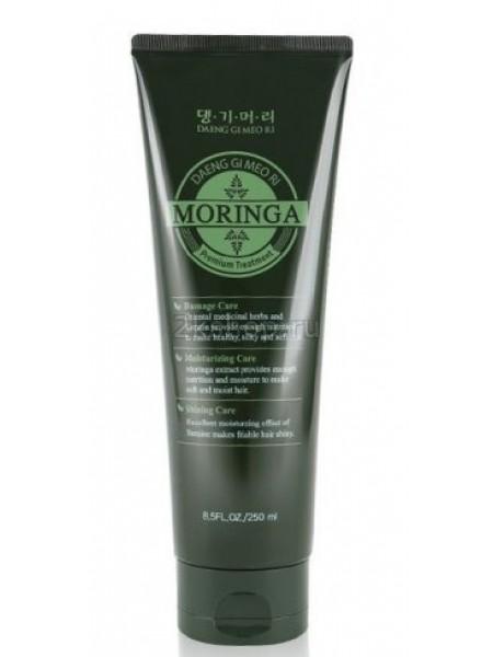Daeng Gi Meo Ri Moringa Premium Treatment Премиум кондиционер для волос с экстрактом моринги