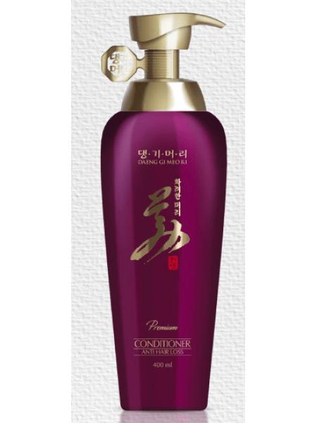 Daeng Gi Meo Premium Conditioner Anti hair Loss Кондиционер против выпадения волос