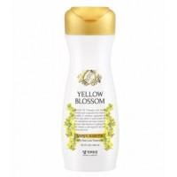 Daeng Gi Meo Ri Yellow Blossom Treatment  Кондиционер против выпадения волос без сульфатов