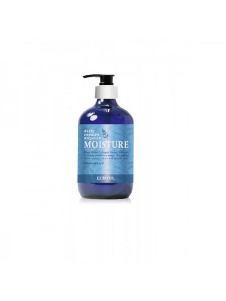Увлажняющая  сыворотка  с гиалуроновой кислотой  EUNYUL Daily Moisture Ampoule