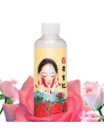 Тонер-эссенция с  женьшенем для ревитализации кожи Elizavecca Hwa Yu Hong Essence