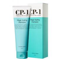 Esthetic House CP-1 Magic Styling Shampoo Шампунь для непослушных волос