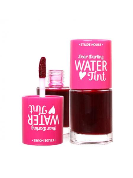 Etude House Dear Darling Water Tint Тинт для губ на водной основе