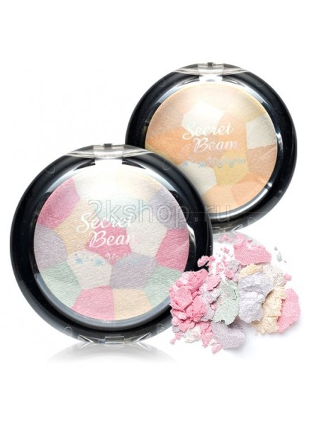 Etude House Secret Beam Highlighter  Хайлайтер