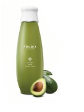 Frudia Avocado Relief Essence Toner  Восстанавливающая эссенция-тонер с авокадо