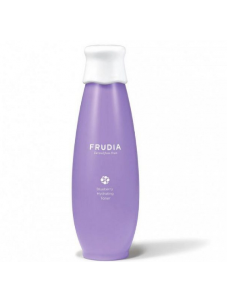 Frudia Blueberry Hydrating Toner Увлажняющий тонер с экстрактом черники