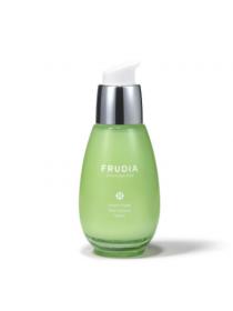 Frudia Green Grape Pore Control Serum Сыворотка для сужения пор с зеленым виноградом