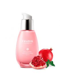Frudia Pomegranate Nutri-Moisturizing Serum Питательная сыворотка с экстрактом граната