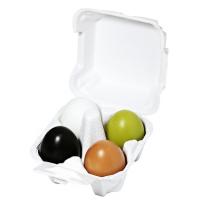 Holika Holika Egg Soap Special Set Набор яичного мыла