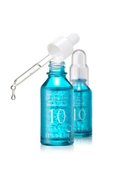 Увлажняющая сыворотка It's Skin Power 10 Formula GF Effector